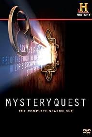 MysteryQuest (2009)