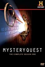 Primary image for MysteryQuest