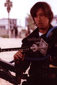 Primary photo for Brad Leong