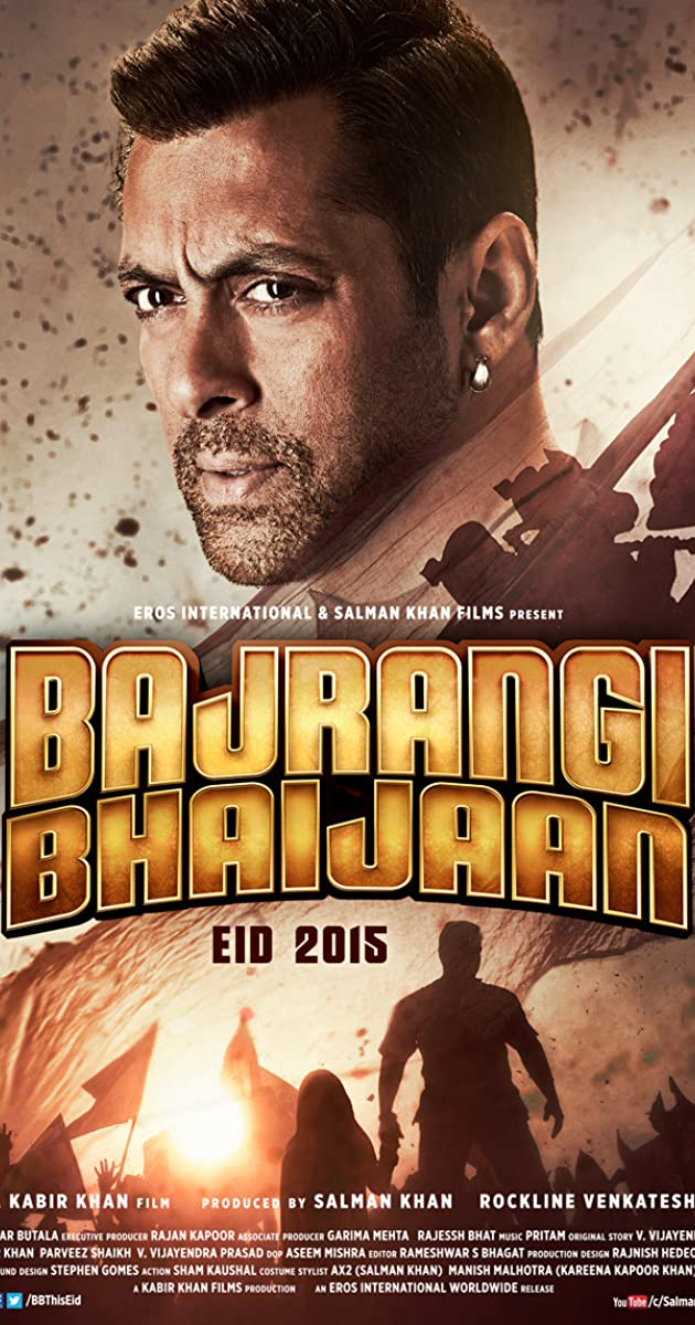 Download Bajrangi Bhaijaan 3 full movie in hindi dubbed in Mp4