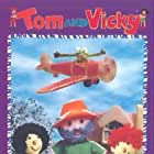 Tom and Vicky (1998)