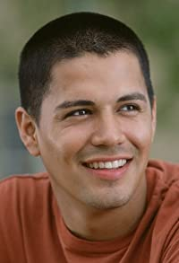 Primary photo for Jay Hernandez