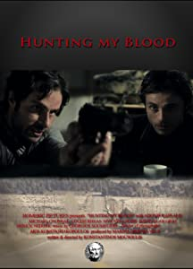 Movie downloads itunes Hunting My Blood USA [720pixels]