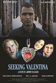 Seeking Valentina (2015)