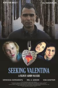 Direct movie downloads free sites Seeking Valentina by [2160p]