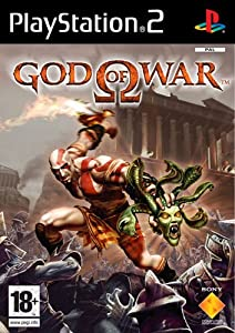 God of War full movie in hindi 720p