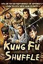 Da Xiao Jiang Hu (2010) Poster