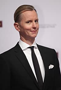 Primary photo for Max Raabe