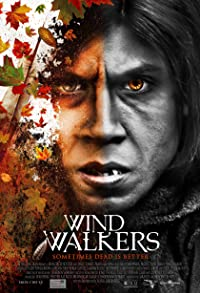Primary photo for Wind Walkers