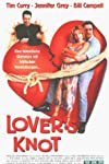Lover's Knot (1995)