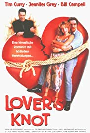 Lovers Knot 1995 Imdb