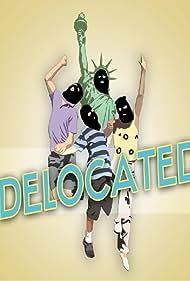 Delocated (2009)