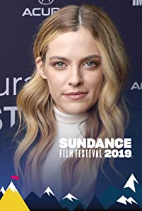 Riley Keough discusses how she was fully unprepared for her first meeting with 'The Lodge' directors Severin Fiala and Veronika Franz, who in turn reveal why the actress was a perfect choice to star in their follow-up to 'Goodnight Mommy.'