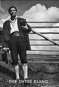 Primary photo for Rudolf Prack