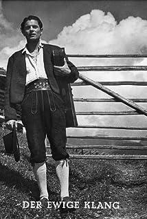 Rudolf Prack Picture