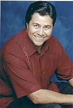 Jimmy Ortega's primary photo