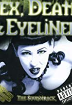 Sex, Death & Eyeliner