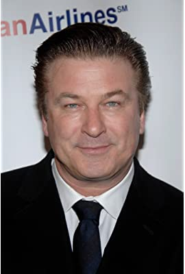 'Comedy Central Roast of Alec Baldwin' Draws 2.4 Million Total Viewers Across 6 Channels