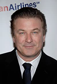 Primary photo for Alec Baldwin