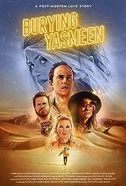 Burying Yasmeen