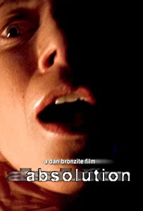 Watch latest movie trailers Absolution by [h.264]