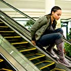 Natascha Hopkins in Paul Blart: Mall Cop (2009)