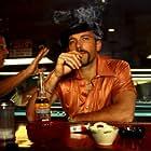 Ben Affleck, Peter Berg, and Martin Henderson in Smokin' Aces (2006)
