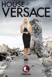 House of Versace (2013) 1080p