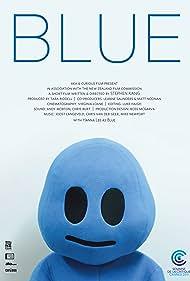 Blue (2011)