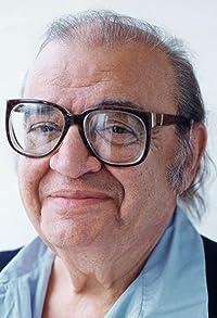 Primary photo for Mario Puzo