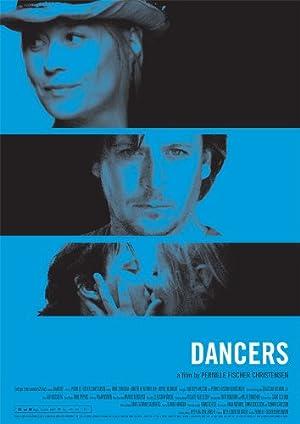 Where to stream Dancers