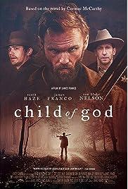Child of God (2014) filme kostenlos