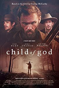 To download full movies Child of God [1280p]