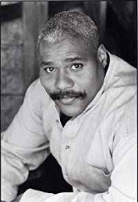 Primary photo for Bill Nunn