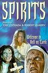 Spirits (1990)