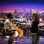 Rene Russo and Jake Gyllenhaal in Nightcrawler (2014)