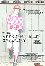 The Apprentice Jockey