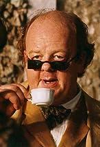 Roger Ashton-Griffiths's primary photo