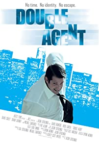 Double Agent movie free download hd