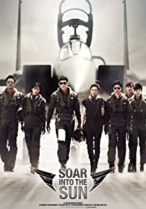 Soar Into the Sun movie in hindi dubbed download