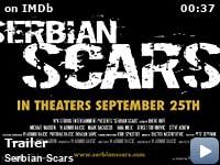Serbian Scars (2009) - IMDb