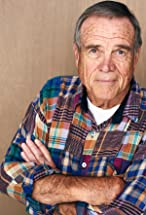 Charles Howerton's primary photo