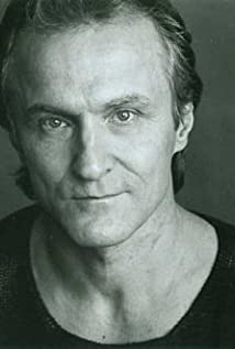 David Patrick Kelly Picture