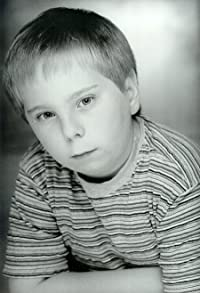 Primary photo for Steven Anthony Lawrence