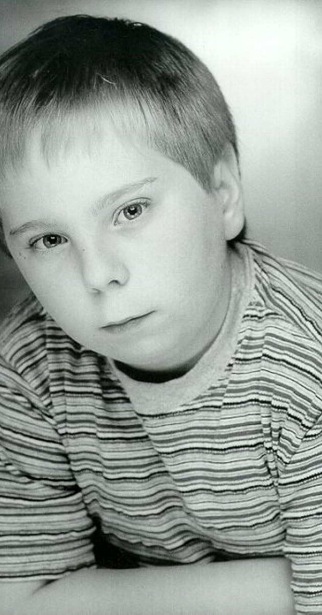beans tv character steven anthony lawrence - imdb