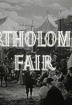 John of the Fair