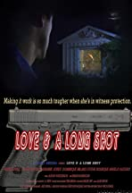 Love and a Long Shot