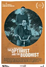 The Optimist and the Buddhist