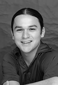 Primary photo for Cody Lightning