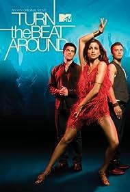 Turn the Beat Around (2010) Poster - Movie Forum, Cast, Reviews